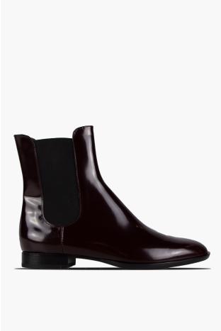 Attilio Giusti Chelsea Boots