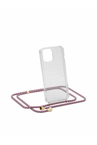 XouXou i Phone XR Necklace