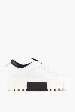 Vic Matié Sneaker