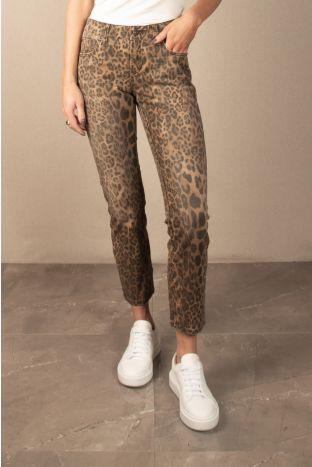 Cambio Tess Jeans