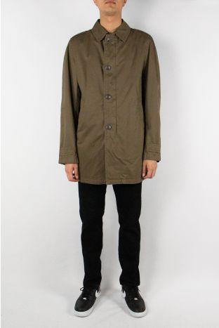 Herno Klassische Jacke