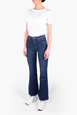 Lee Breese Jeans