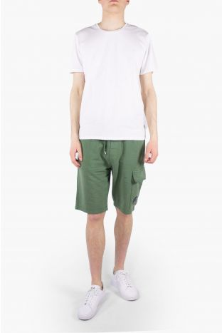 Drykorn Carlo T-Shirt