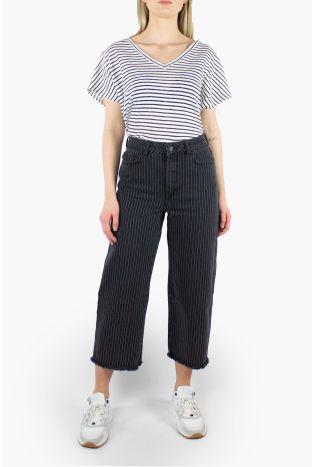 Minimum Arkansas Jeans