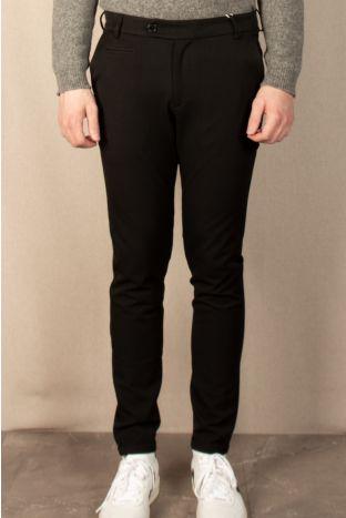 Les Deux Como Suit Pants Extra Length