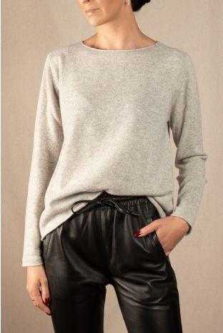 Allude Sweater