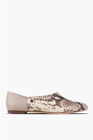Attilio Giusti Schuhe