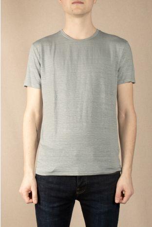 Daniele Fiesoli T-Shirt
