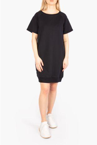 Blaumax Quenns Dress