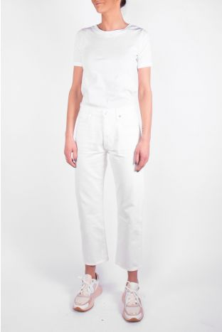 Citizens of Humanity Emery High Rise Jeans