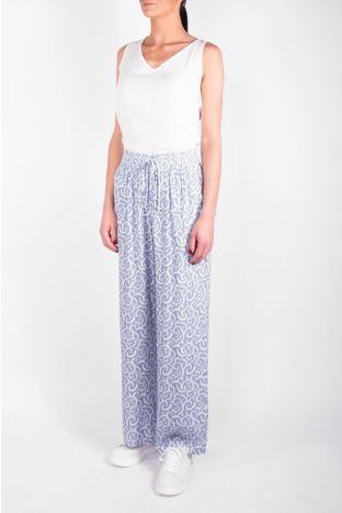 JC Sophie Christa trousers