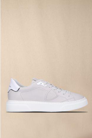 Philippe Model Sneaker Bylu