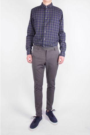 LDM501020 Como Suit Pants