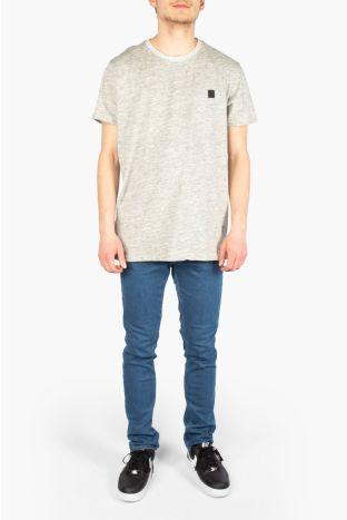 Better Rich Crew T-Shirt