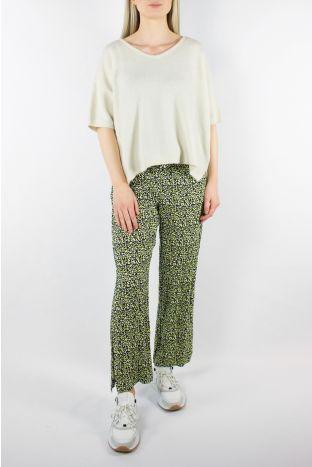 JC Sophie Carnation Sweater