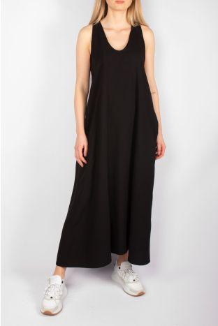 Seventy Kleid