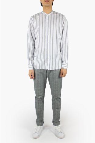Originale Vintage Style Bey Hemd