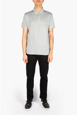 Daniele Fiesoli Polo Shirt