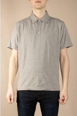 Originale Vinta Rico Polo Shirt