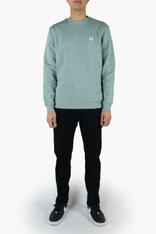Les Deux Piece Sweatshirt