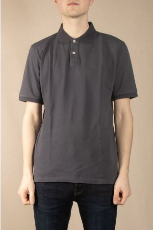 Woolrich Mackinack Polo Shirt