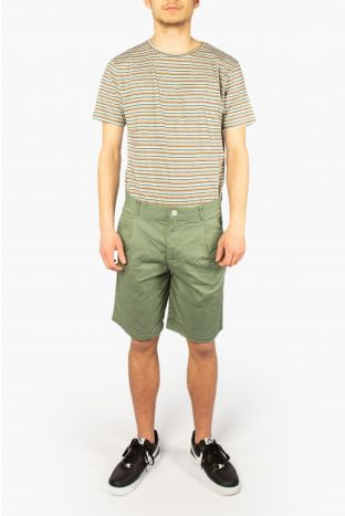 Minimum Oran Shorts
