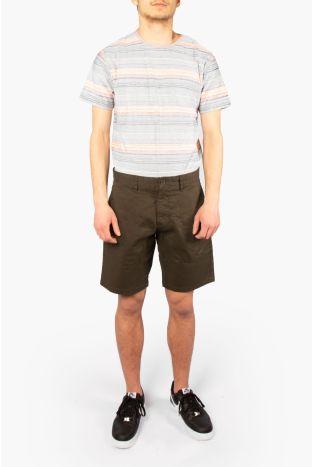 Minimum Frede Shorts