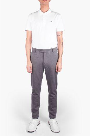 Les Deux MEN Como Suit Pants