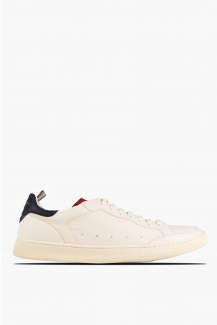 Officine Creative Kareem Sneaker