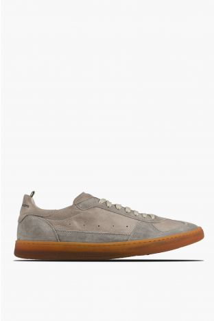Officine Creative Kadett Sneaker
