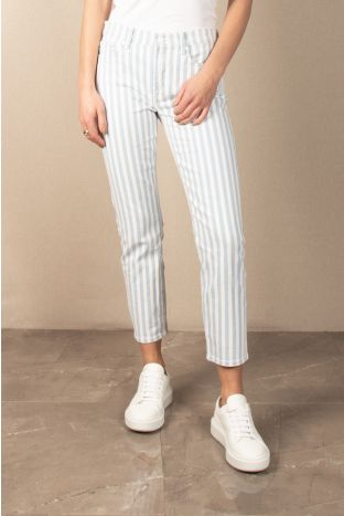 7 For All Mindkind Roxanne Ankle Jeans