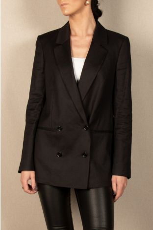 Boss Black Juleen Blazer