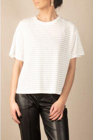 Drykorn Lunie Shirt