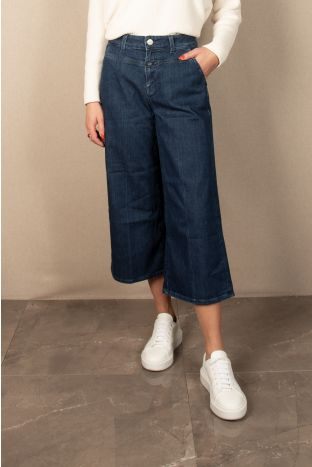 Closed Jeans Rosy