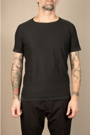 Hannes Roether T-Shirt