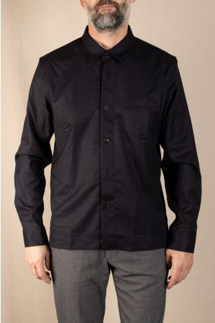Officine Generale Sol Shirt