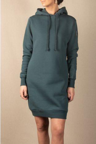 Blaumax Kleid