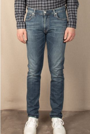 Citizens Of Humanity London Jeans