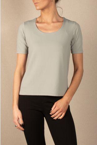 S. Marlon Shirt