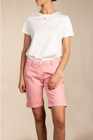 Masons Jaqcueline Shorts