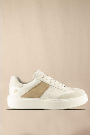 Apple of Eden Saphira Sneaker