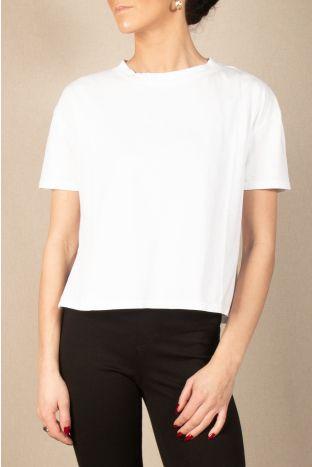 Blaumax Bahamas T-Shirt