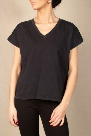 Blaumax Barbados T-Shirt