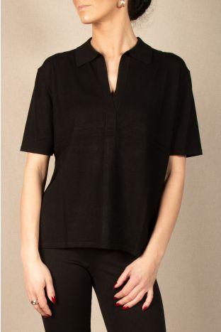 Drykorn Kemia Polo Shirt