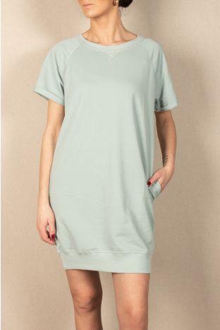 Blaumax Queens Kleid