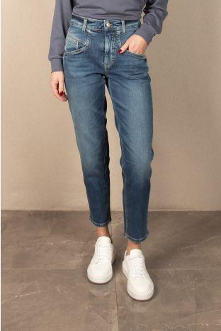 Cambio Kacie Jeans