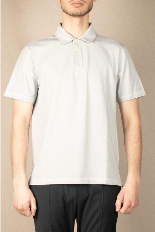 Better Rich Soho Polo Shirt
