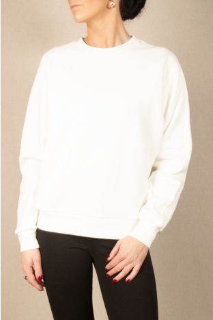 Closed Sweatpullover