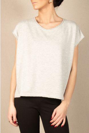 Blaumax Palma T-Shirt