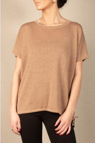 Cappellini T-Shirt